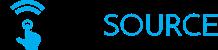 TouchSource Logo
