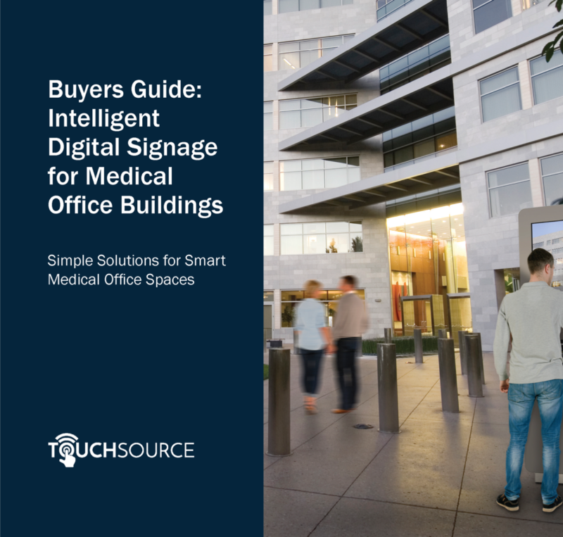 Touchsource MOB Buyers Guide Cover
