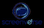 Screenverse